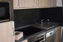 Küche-Bild-1