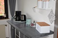 Küche-Bild-3