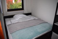 Schlafzimmer-Bild-1