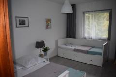 Schlafzimmer-gross-Bild-1
